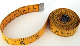 measuring-tape-belt